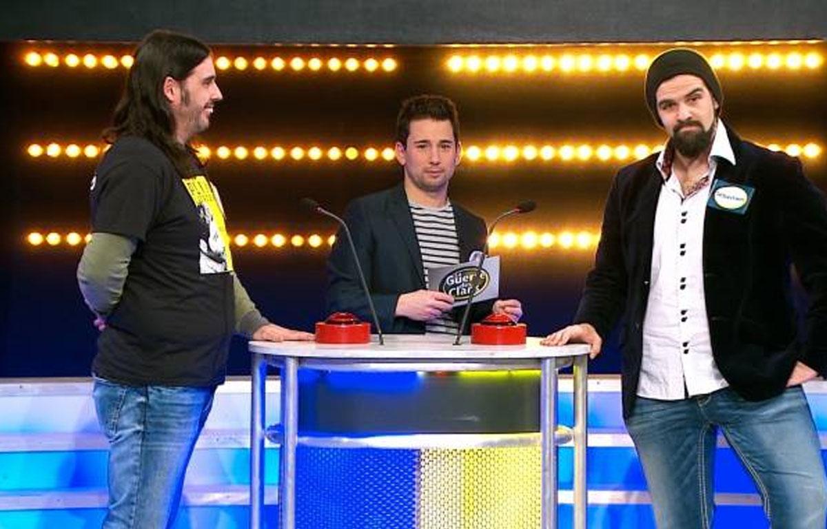 Les jeux télévisés québécois devenus des jeux de société | Hollywoodpq.com