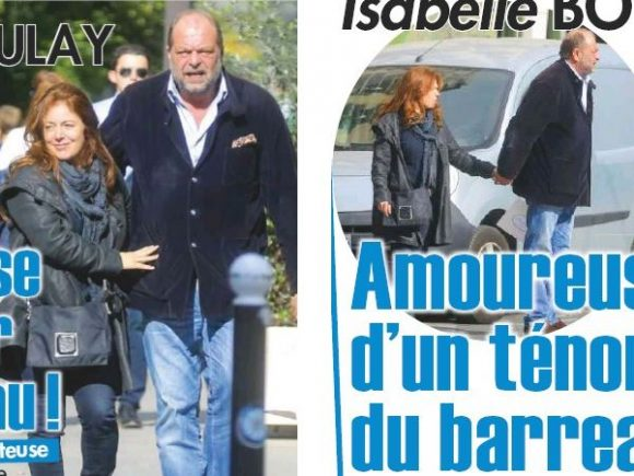 isabelle-boulay-1