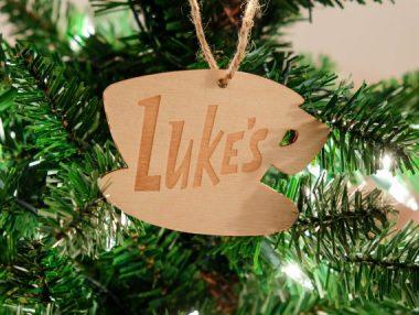 luke-ornement