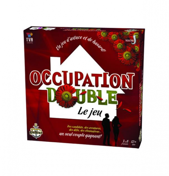 occupation-double
