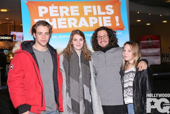 pere-fils-therapie-1