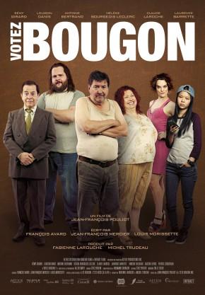 votez-bougon