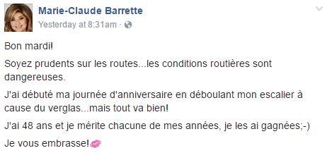 mc-barette