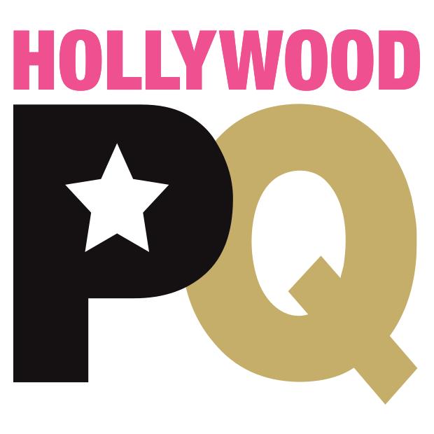 HollywoodPQ HPQ
