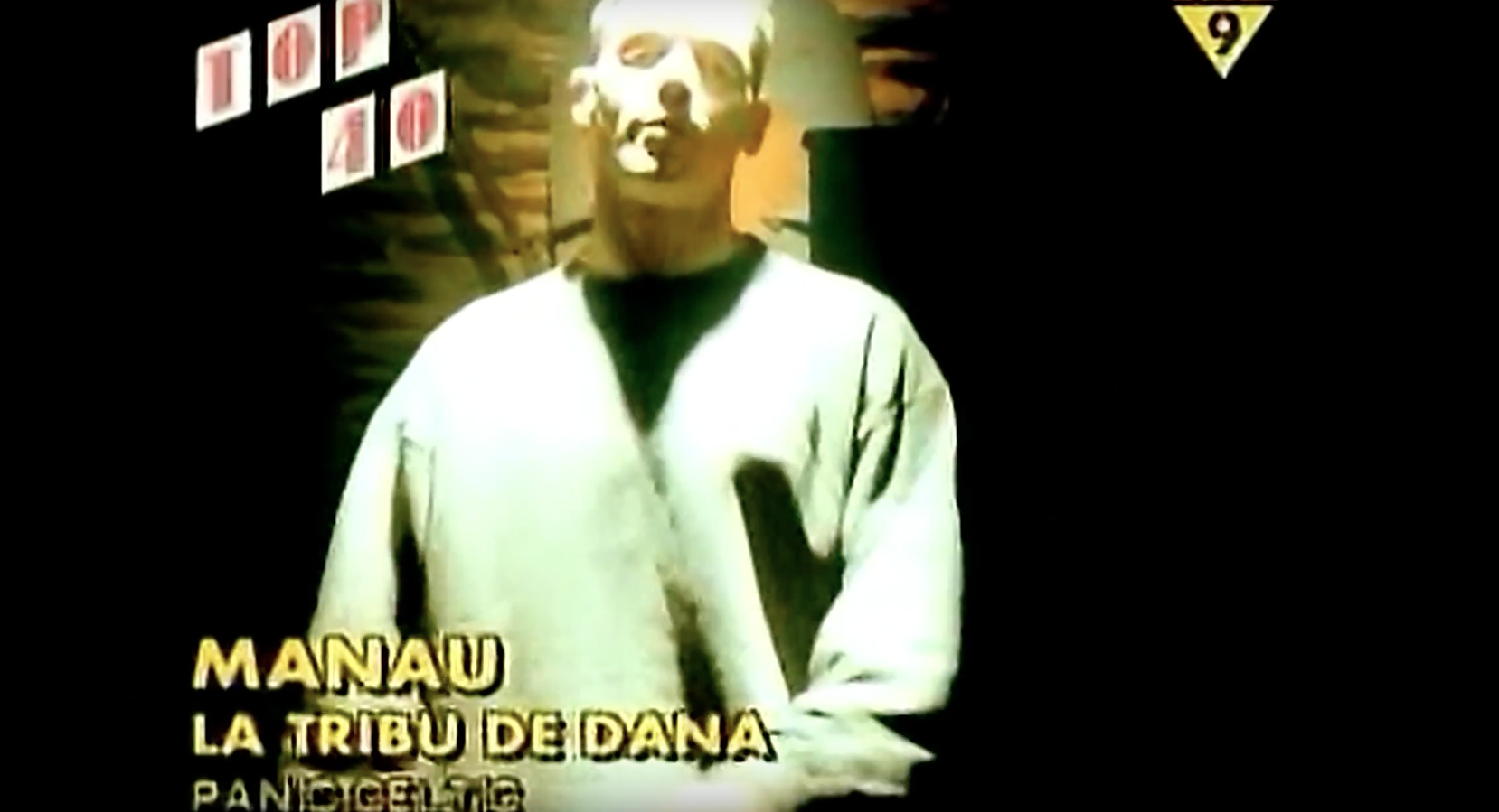 Le groupe Manau en tournée pour célébrer leur 20 ans de carrière ...