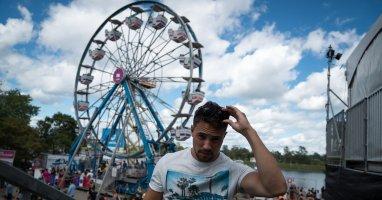 Osheaga, ÎleSoniq et le festival country Lasso auront lieu à l'été 2022