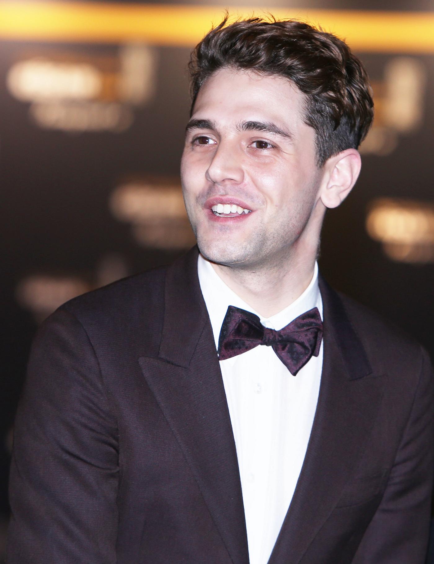 Xavier Dolan - LGBT