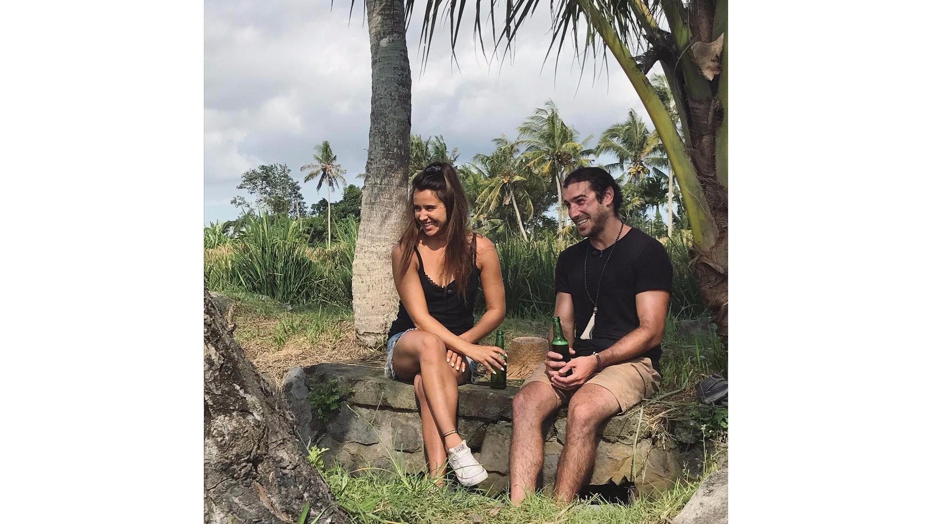 Alexandra et Adamo ont-ils du potentiel?