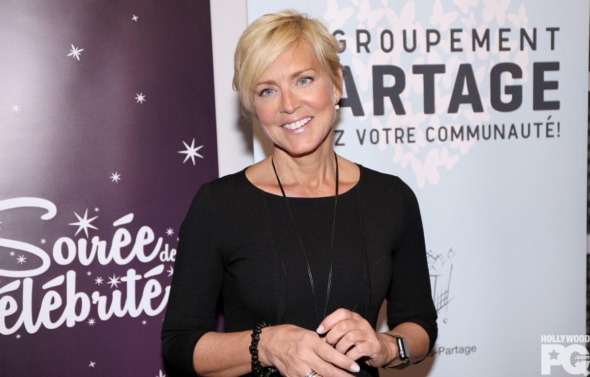 Marc-André Grondin dénonce le conflit d'intérêts de Sophie Prégent