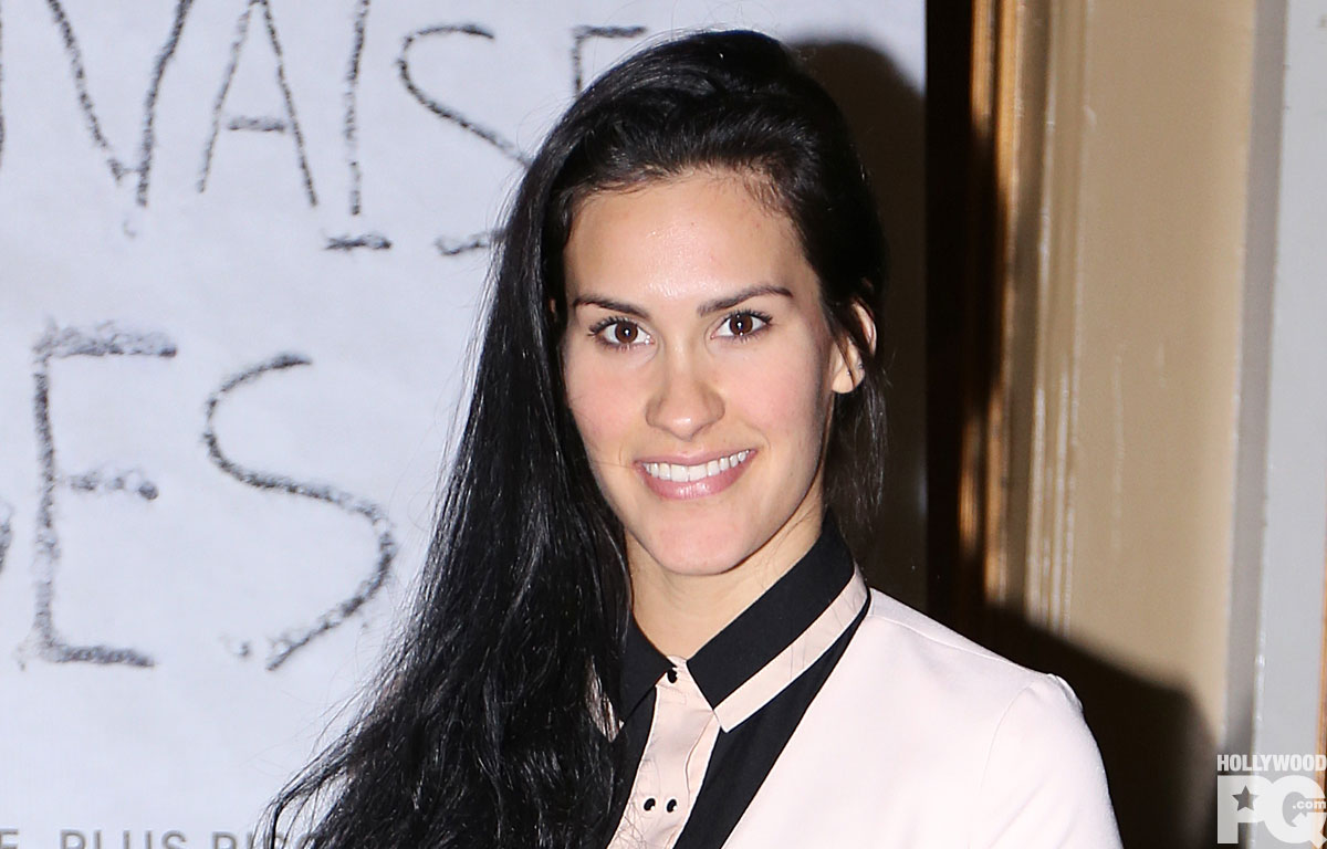 Myriam Cote