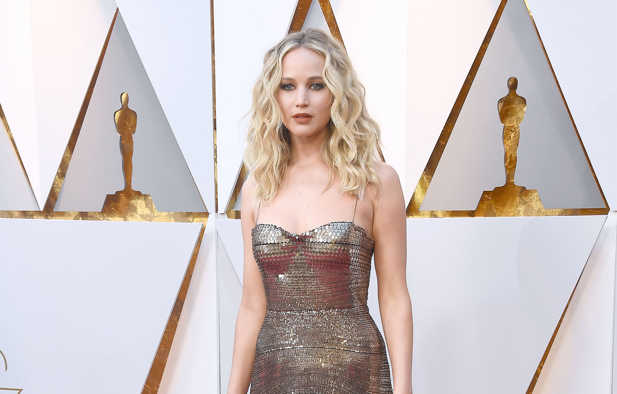 Des audiences au plus bas pour les Oscars 2018