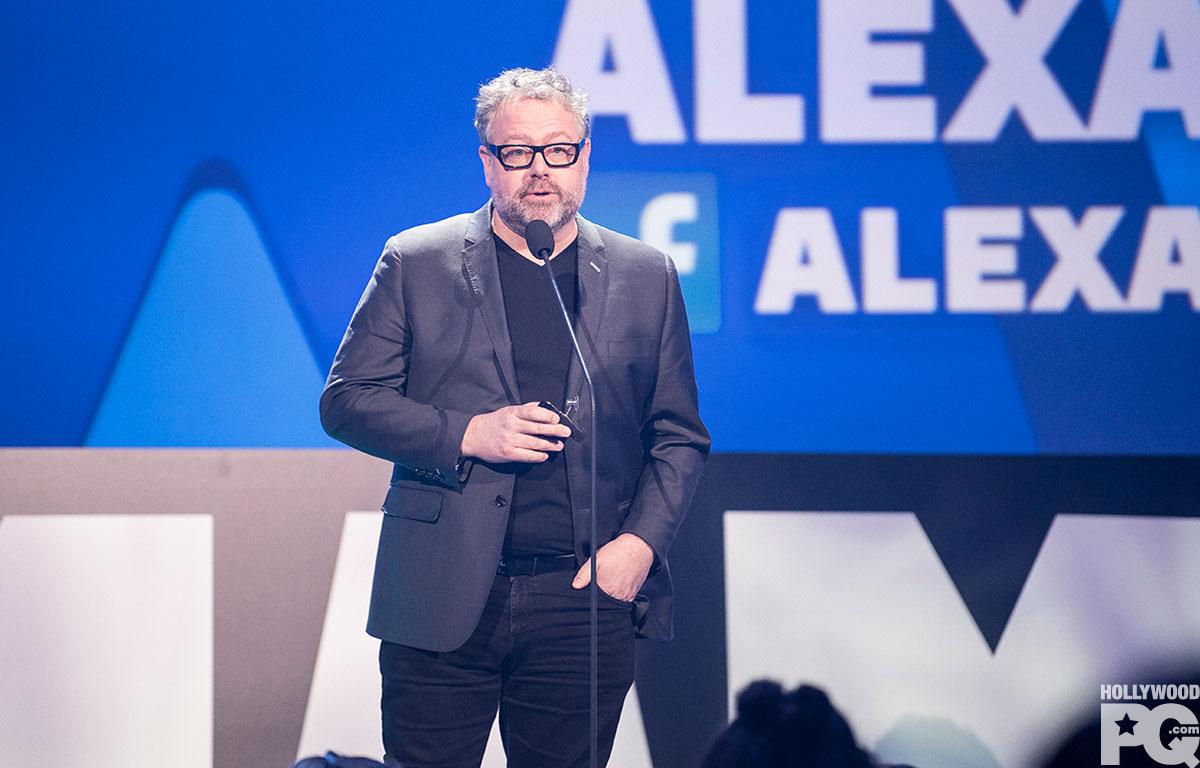 Alexandre Taillefer deviendrait le président de la campagne électorale du PLQ