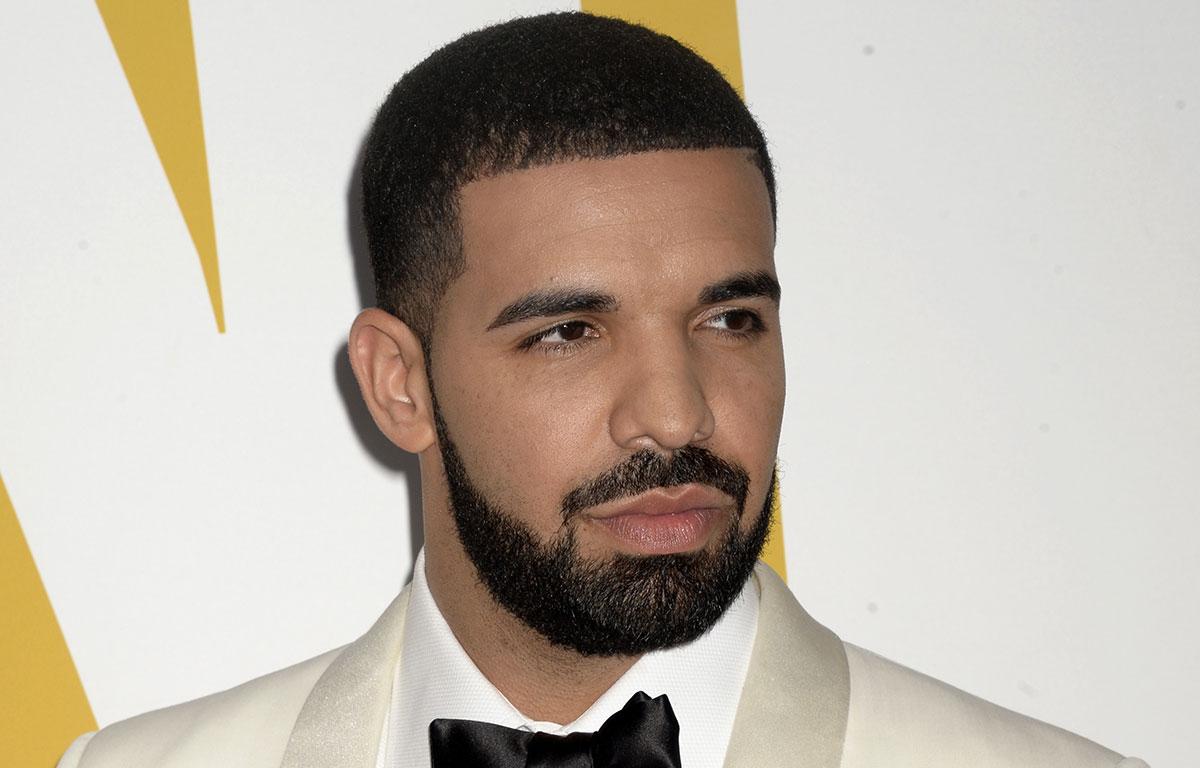 Drake et Migos annoncent une tournée commune