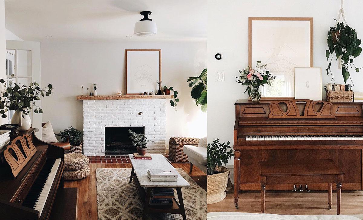 http://hollywoodpq.com/wp-content/uploads/2018/06/maison-star-decoration-interieure.jpg