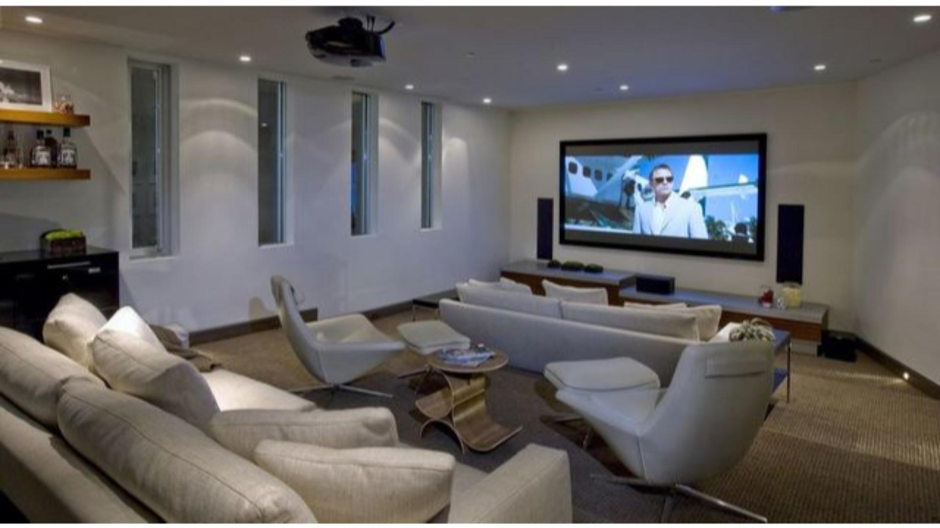La maison du regretté Avicii à Los Angeles a trouvé preneur [PHOTOS]