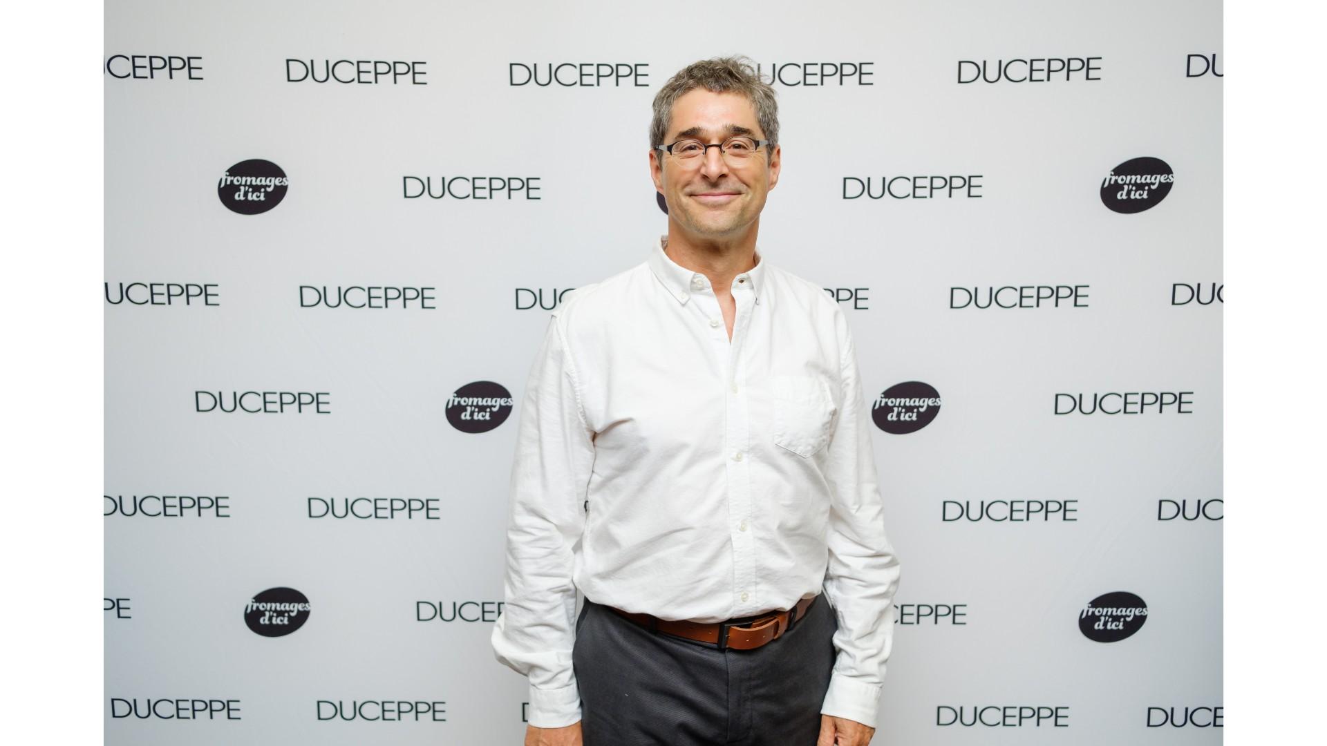 DUCEPPE_OSLO_Antoine-Durand