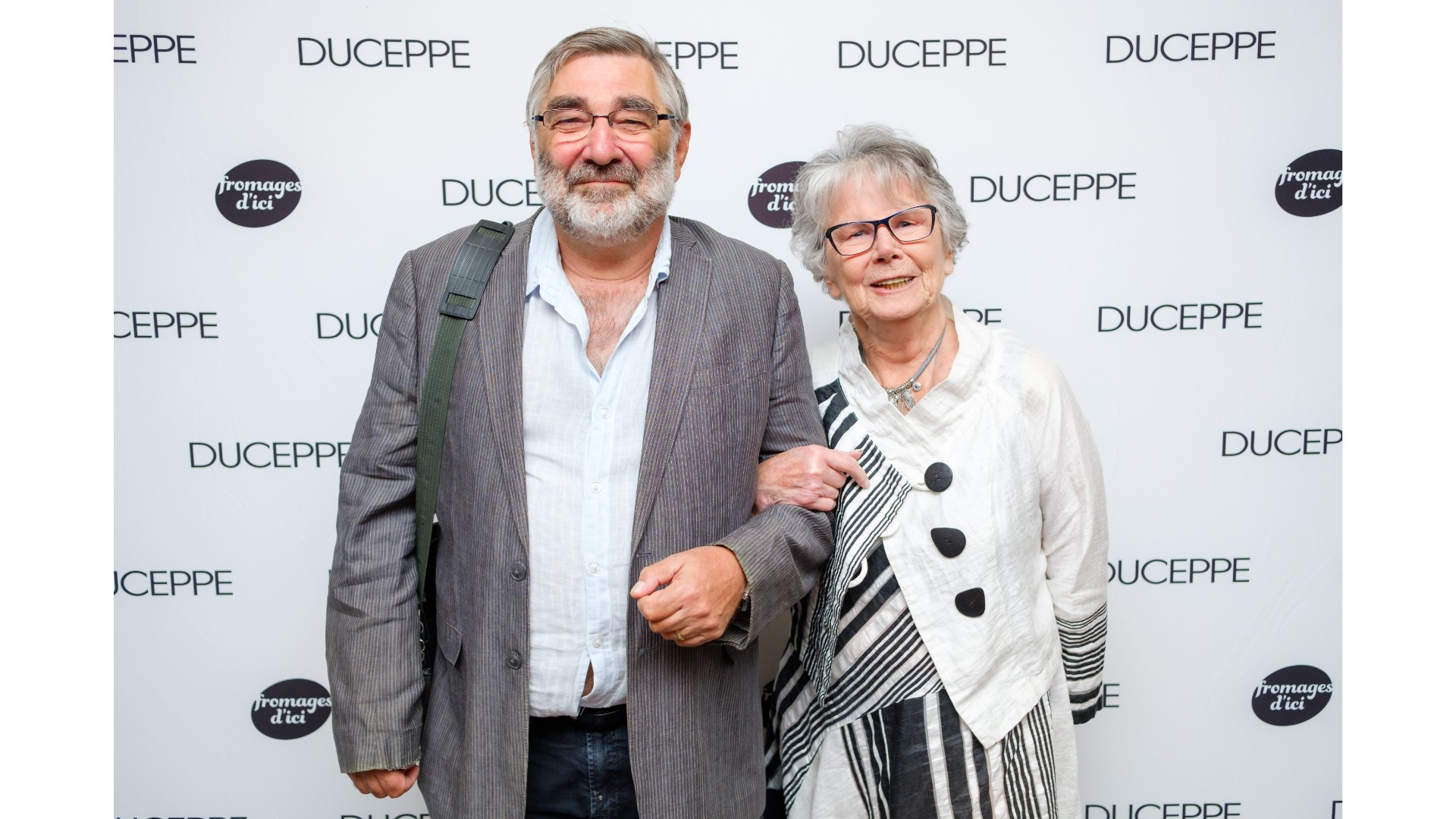 DUCEPPE_OSLO_Beatrice-Picard