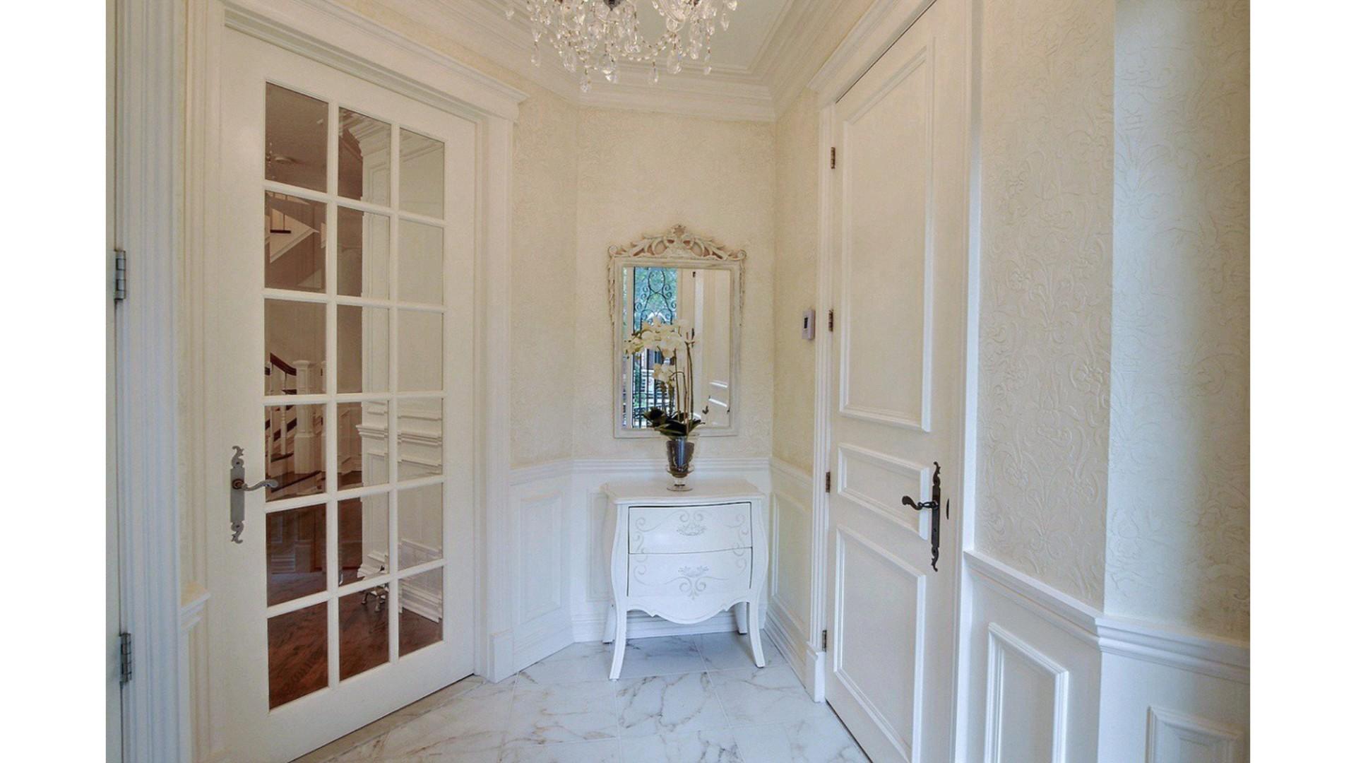 Maison Jean Airoldi