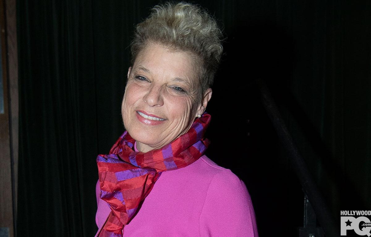 La comédienne Johanne Fontaine meurt à 63 ans