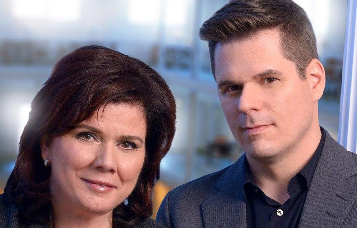 Radio-Canada annule une autre de ses émissions