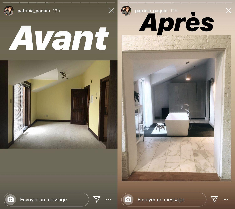 aVANT-APRÈS-3