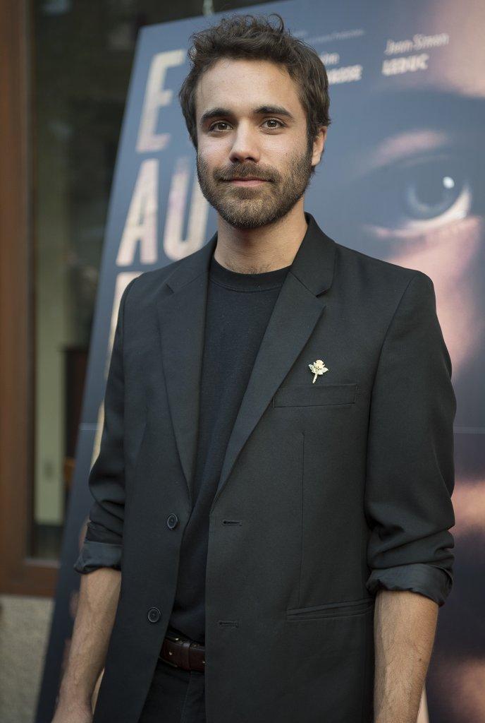 Jean-Simon Leduc