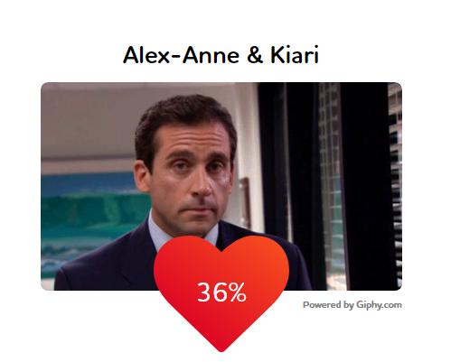 alex-anne-kiari