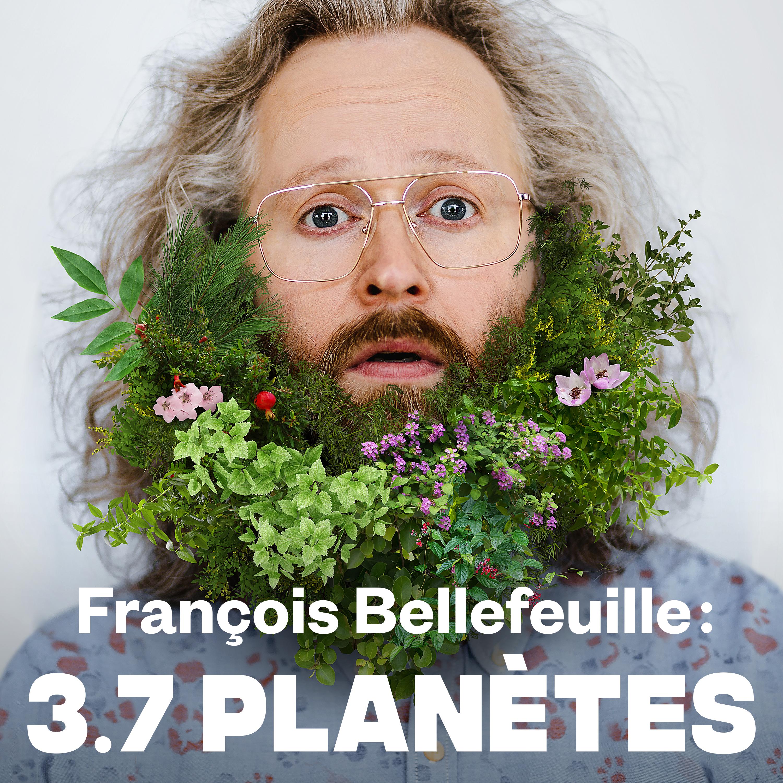RCOHdio_Bellefeuille_avatar_3000x3000_sans-Molecule