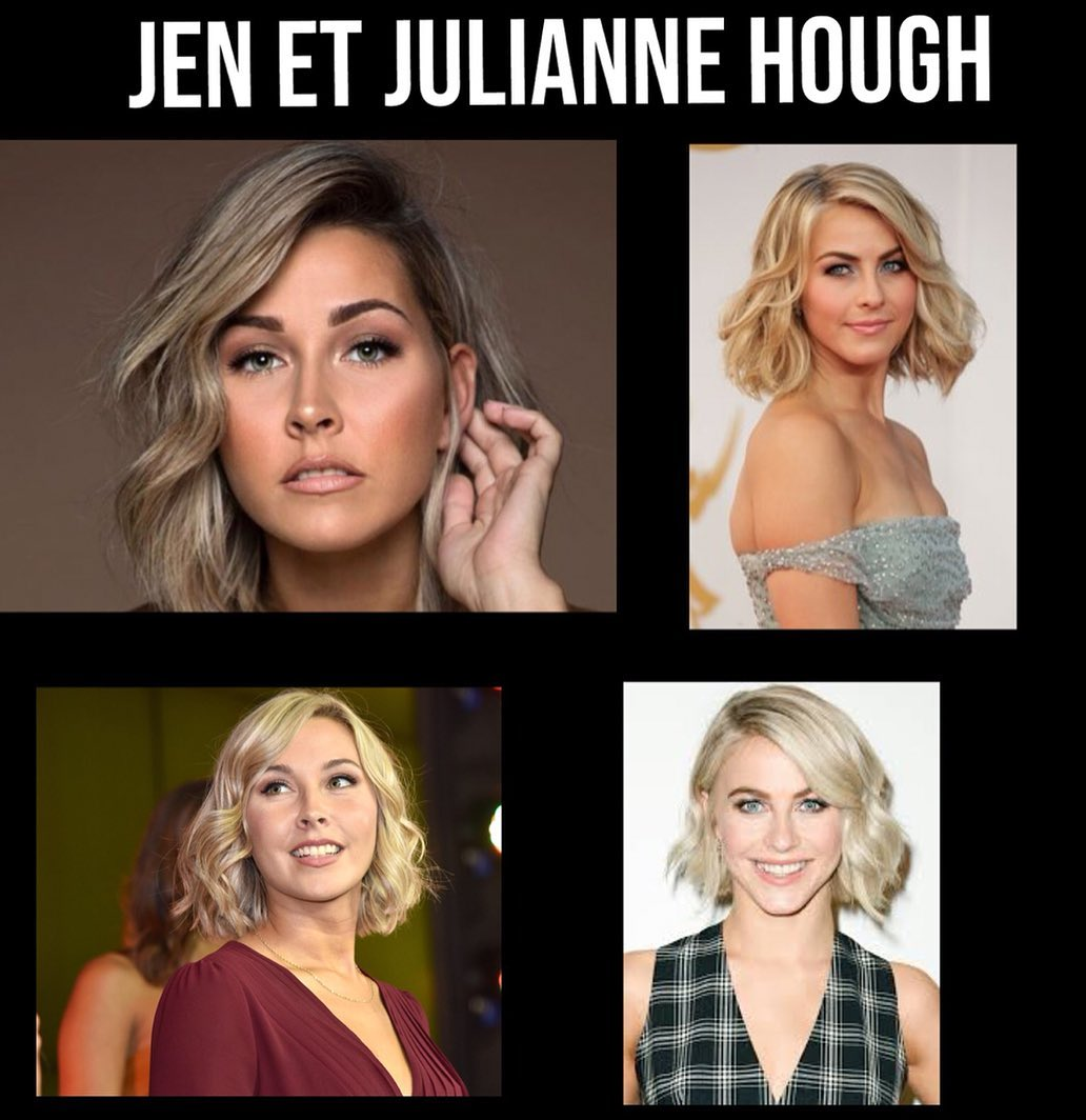 sosie_jennifer_juliannehough