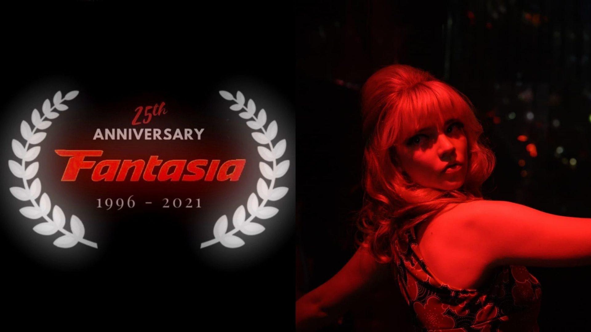 Fantasia en fête : des films cultes seront présentés gratuitement en octobre!